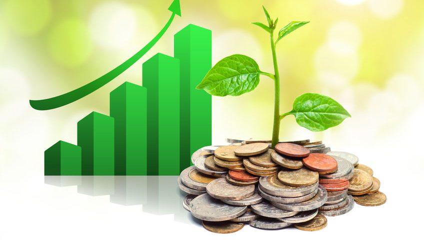 Mit Geldanlagen Klima und Umwelt schützen