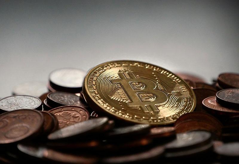 Löst virtuelles Geld Scheine und Münzen ab?
