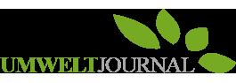 Umweltjournal