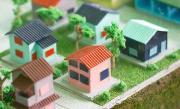 Wohntrend Mini-Haus - Kleines kann so groß sein