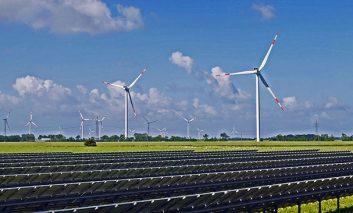 Wie grün ist Ökostrom wirklich?
