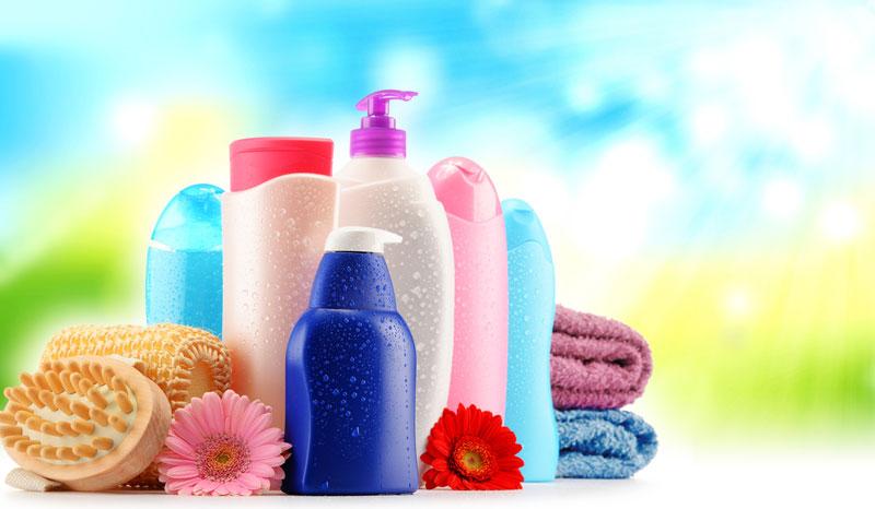 Deo, Zahnpasta und Shampoo: Kosmetikprodukte selbst herstellen