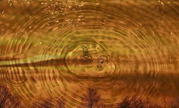 Trinkwasser – unser wertvollstes Gut ist in Gefahr